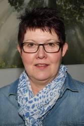 Hildegard Schmalbach